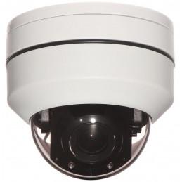 Kamera szybkoobrotowa OMEGA-PTZ-21H5-3 - 2 Mpx