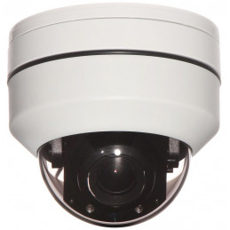 Kamera szybkoobrotowa OMEGA-PTZ-51H5-3 - 5 Mpx