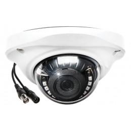 Kamera kopułkowa APTI-H24E2-36W - 2 Mpx