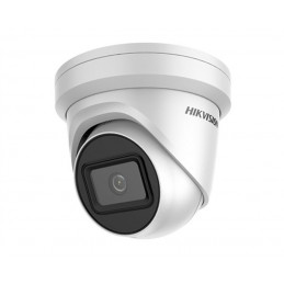 Kamera sieciowa IP HIKVISION DS-2CD2365FWD-I(2.8mm) 6Mpix