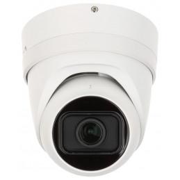 Kamera kopułkowa APTI-84V4-3611WP-Z - 8Mpx MOTOZOOM