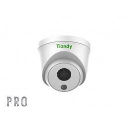 Kamera sieciowa IP TIANDY TC-C32HN 2Mpix Metalowa Obudowa