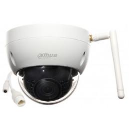 KAMERA WANDALOODPORNA IP IPC-HDBW1320E-W-0360 Wi-Fi - 3  Mpx 3.6  mm