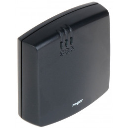 Kontroler dostępu ROGER PR622-G