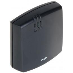 Kontroler dostępu ROGER PR621-G