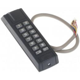 Kontroler dostępu ROGER PR311SE-G