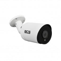 BCS-TQ4803IR3-W KAMERA TUBOWA 8Mpx 4K TVI AHD CVI