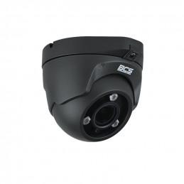 Kamera kopułkowa 8Mpx BCS-DMQ3803IR3-G