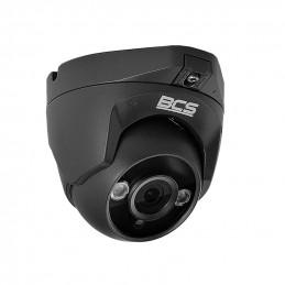 Kamera kopułkowa 8Mpx BCS-DMQ1803IR3-G