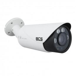 Kamera Tubowa 5Mpx BCS-TQ8504IR3-W