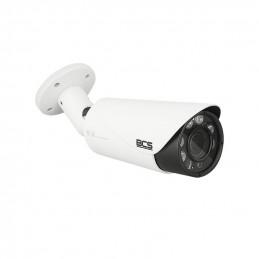 Kamera Tubowa 5Mpx BCS-TQ6503IR3-B