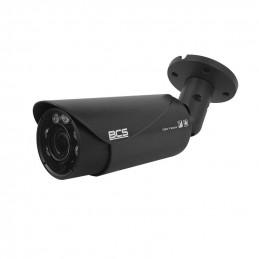 Kamera Tubowa 5Mpx BCS-TQ6503IR3-G