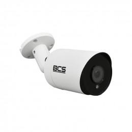 Kamera Tubowa 5Mpx BCS-TQ4503IR3-B