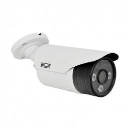 Kamera Tubowa 5Mpx BCS-TQ3503IR3-B