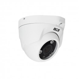 Kamera kopułkowa 5Mpx BCS-DMQ3503IR3-B