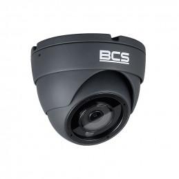 Kamera kopułkowa 5Mpx BCS-DMQ2503IR3-G