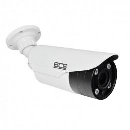 Kamera tubowa 5Mpx BCS-TQE5500IR3-B