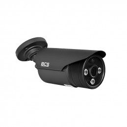 Kamera tubowa 5Mpx BCS-TQE3500IR3-G