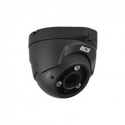 Kamera kopułkowa 5Mpx BCS-DMQE3500IR3-G