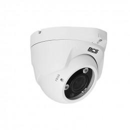Kamera kopułkowa 5Mpx BCS-DMQE3500IR3-B