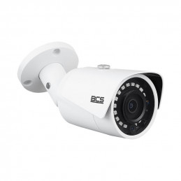 Kamera tubowa  4Mpx BCS-THC3400IR-E