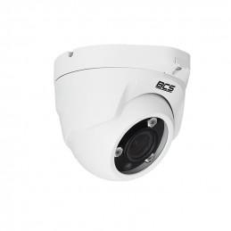 Kamera kopułkowa 2Mpx BCS-DMQE3202IR3-G