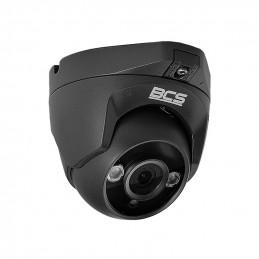 Kamera kopułkowa 2Mpx BCS-DMQE1200IR3