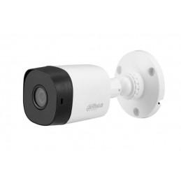 Kamera tubowa HAC-B1A21-0360B - 2 Mpx