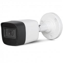 Kamera tubowa Q4-B8200-16
