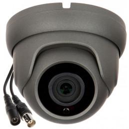 Kamera kopułkowa APTI-H24V2-36 - 2Mpx