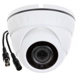 Kamera kopułkowa APTI-H24V2-36W
