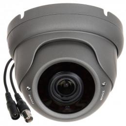 Kamera kopułkowa APTI-H24V3-2812 - 2Mpix