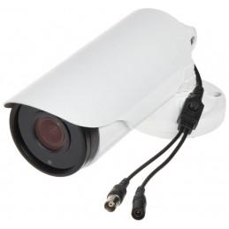 Kamera tubowa APTI-H24C6-2714W-Z - 2Mpx MOTOZOOM