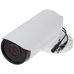 Kamera tubowa APTI-H24C6-2812W - 2Mpix