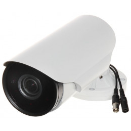 Kamera tubowa APTI-H53C6-2812W - 5Mpx