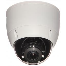 Kamera kopułkowa APTI-H24D3-2812W - 2Mpx