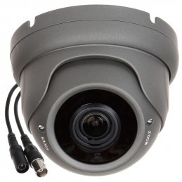 Kamera kopułkowa APTI-H53V3-2812 - 5Mpx