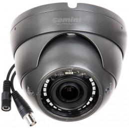 Kamera kopułkowa GT-CA41V3-28VF - 4 Mpx