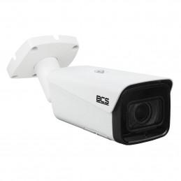 Kamera sieciowa IP BCS-TIP8201IR-Ai