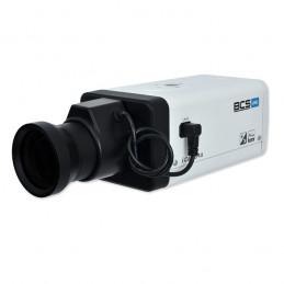 BCS-BIP7500 Kamera kompaktowa IP 5 Mpx