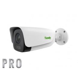Kamera sieciowa IP Tiandy TC-C35LQ - 5 Mpix MOTOZOOM