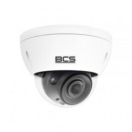 Kamera sieciowa IP BCS-DMIP5201IR-Ai