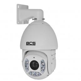 Kamera szybkoobrotowa IP BCS-SDIP5225-IV