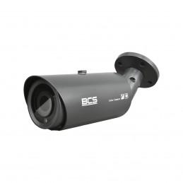 Kamera sieciowa IP BCS-TQ7203IR3-G 2Mpix