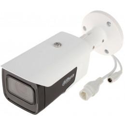 Kamera sieciowa IP DAHUA IPC-CB2C40M-ZS-2812 - 3.7 Mpx