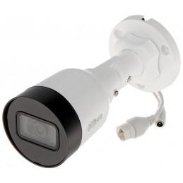 Kamera sieciowa IP DAHUA IPC-CB1C40-0280B - 4 Mpx