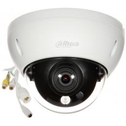Kamera sieciowa IP DAHUA IPC-HDBW5541R-ASE-0360B - 5 Mpx