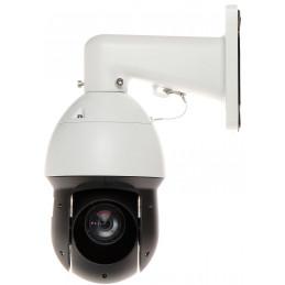 Kamera sieciowa IP DAHUA SD49212T-HN-S2 - 2 Mpix