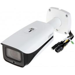 Kamera sieciowa IP DAHUA IPC-HFW5241E-Z5E-0735 - 2 Mpix