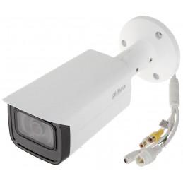 Kamera sieciowa IP DAHUA IPC-HFW5442T-ASE-0280B - 4 Mpx